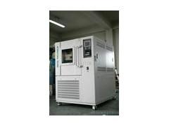 石家莊恒溫恒濕試驗箱JW-TH-800A廠家價格,廊坊恒溫恒濕機現貨供應