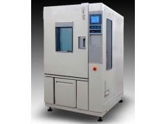 合肥恒温恒湿试验箱JW-TH-408G厂家价格,芜湖恒温恒湿机现货供应