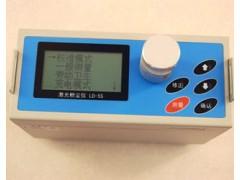 LD-5粉尘浓度测定仪,PM2.5粉尘浓度检测仪