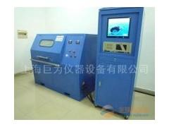 上海爆破试验台JW-BP-700软管爆破试验台(机