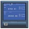 蓝屏无纸记录仪    HAD-VX5104