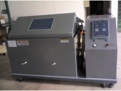 供应苏州盐水喷雾试验箱(机)JW-SST-200厂家价格,中性盐雾试验机(箱)型号