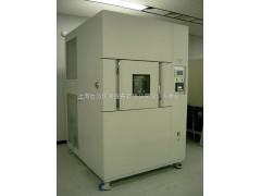 供应东莞巨为两箱/三箱式冷热冲击试验箱JW-TS-252A生产厂家价格