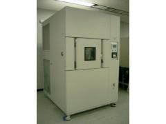 成都巨为高低温试验箱生产厂家,高低温试验机(箱)价格