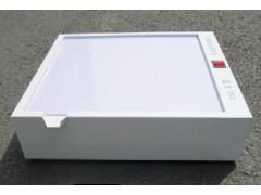稻米垩白度观察仪,稻米垩白观测仪,稻米垩白度观测仪