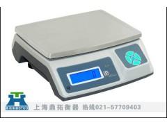 普瑞逊电子秤=质量出类拔萃=15公斤针式打印电子桌秤