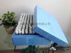 哈希试剂 COD试剂  氨氮试剂  总氮试剂  总磷试剂