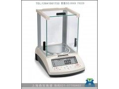 国产高精度分析天平,ES200A、ES410A千分之一克天平