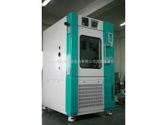 上海巨为快速温度变化试验箱JW-TH-1000S-20厂家直销