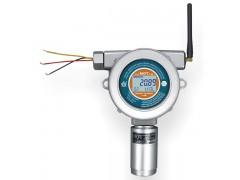 MOT200-B-EX可燃气体检测仪,带数据输出可燃气体检测仪
