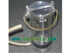 WHL-CS5000有机玻璃采水器