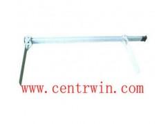 TXHX-100婴儿量尺/婴儿身高测量仪(合金)