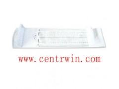 TXHX-III婴幼儿身高计/身高测量仪(PVC)