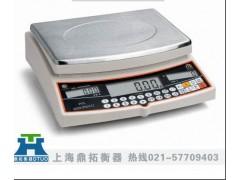 高精度电子计数桌秤//上海鼎拓//可以称重量数螺丝数量的电子秤