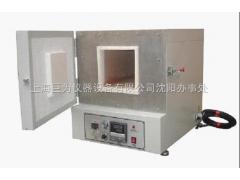 上海巨为高温灰化炉\高温箱\高温炉\马沸炉生产厂家价格