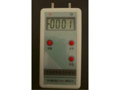 风压仪,数字风压仪