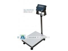 普瑞逊上海供应//不锈钢防爆电子台秤/100公斤防爆电子台秤