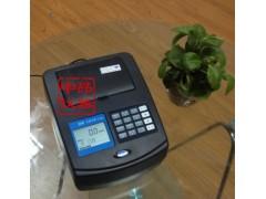 苏州COD检测仪,苏州COD测定仪,苏州COD快速测定仪,苏州COD仪,苏州哈希代理,