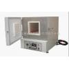 JW/DF-18高温灰化炉价格\高温箱厂家\高温炉型号\马沸炉用途