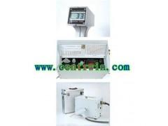 HTS-YLF-IESF6气体检漏仪/六氟化硫气体检漏仪