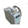 全自动热解析仪、TD-1 全自动热解析仪