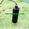 WVJASL-100土壤湿度传感器/土壤湿度变送器