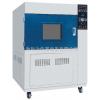 JW-XD-900北京(手动调光风冷型)氙灯耐气候试验箱