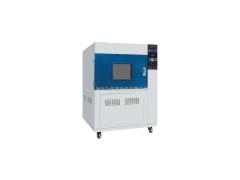 JW-XD-900A苏州(自动调光水冷型)氙灯耐气候试验箱