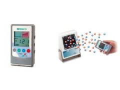 FMX-003,静电测试仪,离子风机性能测试仪,SIMCO静电场测试仪,手持式静电测试仪