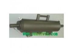 BLT5-QCC15采水器/卡盖式采水器/水质采样器 10L