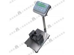 高精度电子秤,高精度工业电子秤,高精度工业台秤