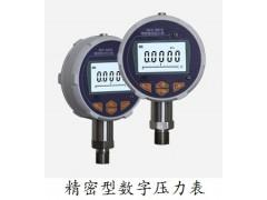 RJ-301精密型数字压力表,实验数字压力表