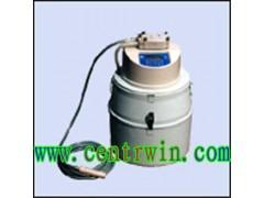 GSP-HC9601自动水质采样器(混采便携式)