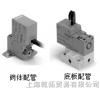 供应SMC电磁阀线圈/VQ5151-5GB