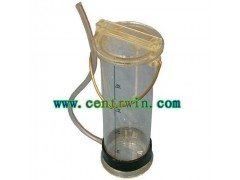 TLK-YCSQ-1水质采样器