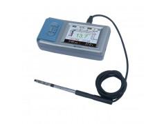 KA33风速风压仪,风速风温风压仪