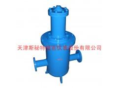 GLI型过滤器,GLI型过滤器价格,GLI型过滤器厂家