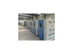 JW-TH-80D 北京恒温恒湿试验箱(机)生产厂家价格,恒温恒湿试验箱用途