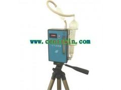 YXB-FDDY-1.5C袖珍式大气采样器/个体采样器(0.1~1L/min)