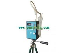 YXB-FDDY-1.5大气采样器/个体采样器(0.1~4L/min)