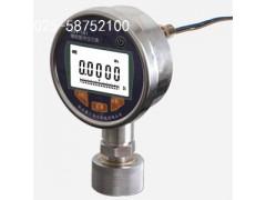 RJ-301数字控制压力表,在线式数字压力表