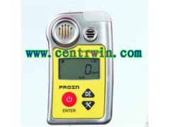 BJ-TKXD100-HCN氢氰酸检测仪/便携式有毒气体检测仪(HCN)