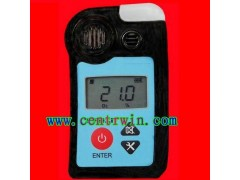 BJ-TKXD100-NH3氨气检测仪/便携式有毒气体检测仪NH3
