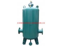 LPX型消气器,天津LPX型消气器