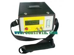 BFMFT-103HP便携式氢气纯度分析仪/热导式氢气分析仪(H2、CO2)