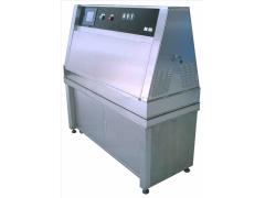 JW-UV-01上海巨为单点式生产厂家价格,紫外线抗老化试验箱用途