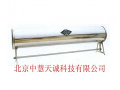 LJ/YGTH-1100标准热电偶退火炉