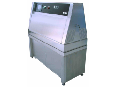 JW-UV-01北京巨为单点式紫外线耐气候试验箱生产厂家价格,紫外线抗老化试验箱用途