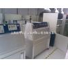 JW-UV-M保定巨为单点式紫外线耐气候试验箱生产厂家价格,紫外线抗老化试验箱用途