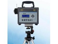 HGL3/CCF-7000粉尘测定仪/直读式粉尘浓度测量仪